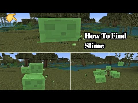 how-to-find-slimes-in-minecraft!---ps4-1.93!