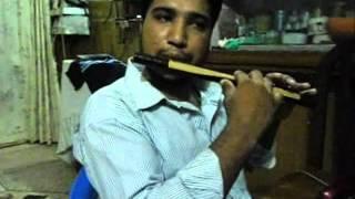teri orr teri orr Adnan flute player