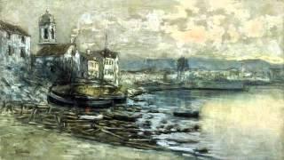 Franz Von Suppé - Flotte Bursche Overture