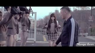 Korean mix Dhire Dhire se meri zindagi me Aana...