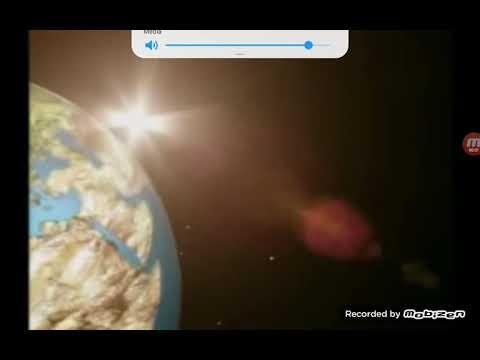 api boom multimedia earth