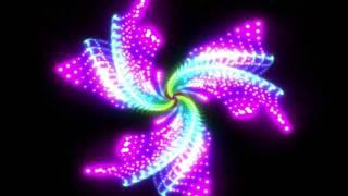 [HD] Shiva Shidapu - Power Of Celtic (Tryambaka Remix) [Visualizer]