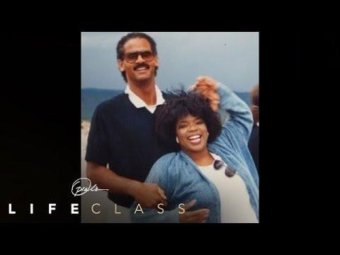 stedman graham and oprah winfrey relationship