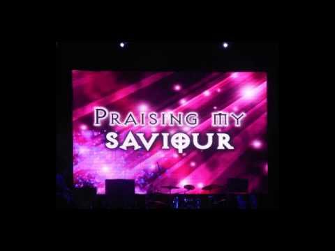 Praising My Saviour_Chaak Par Apni Rakh Mujhe