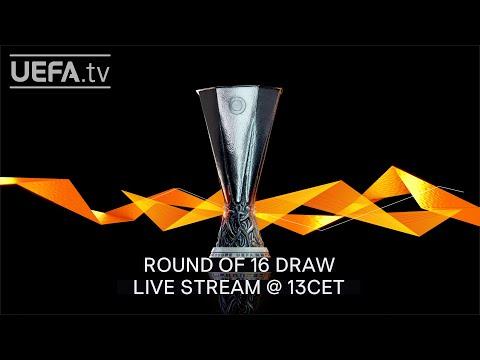 Best Prediction For Nigeria Premier League
