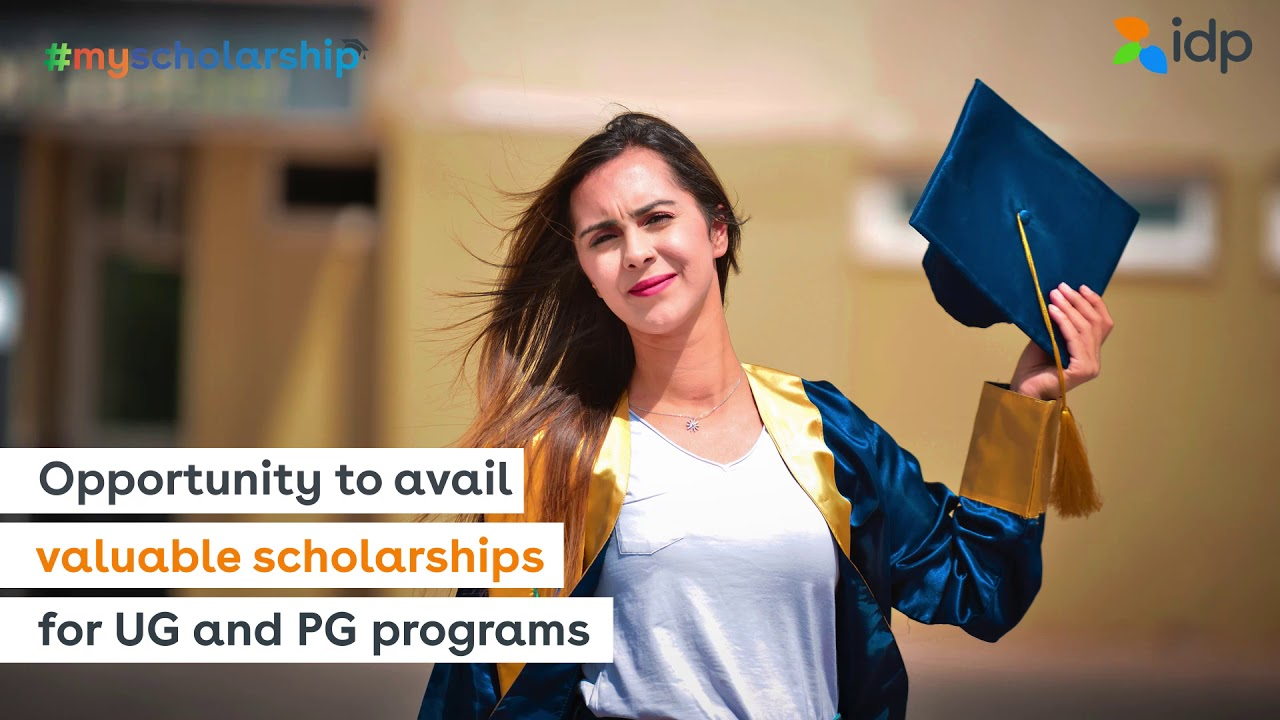 Scholarships for Indian Students to Study in Australia