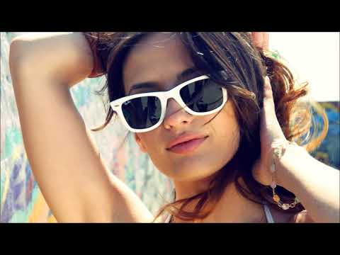 Dance Summer Mix 2018 🌴 BEST ELECTRO POP MUSIC REMIXES 2018 | New Mashup 2018 Club MEGA Party Mix