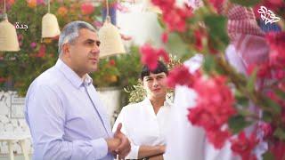 زيارة أمين عام منظمة السياحة العالمية لوجهات صيف السعودية
