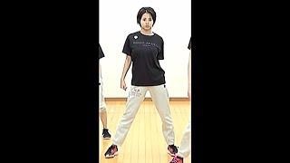 juice=juice dance practice.