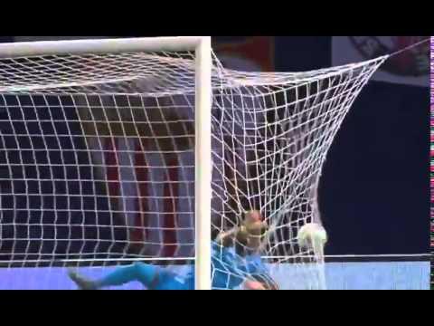 Чемпионат Англии по футболу 2017-2018: турнирная таблица