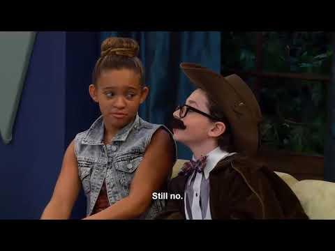 Richie Rich S02E10 Ladies Man