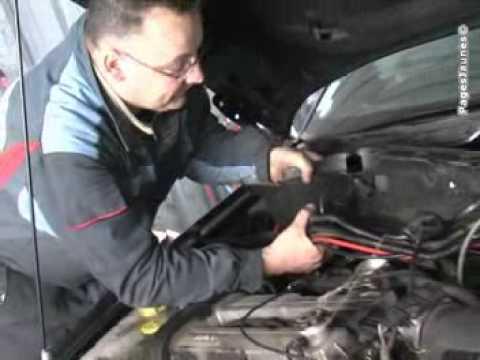 Electricit automobile et garage poids lourd la rochelle for Garage guibert la rochelle