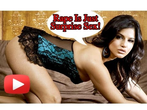 Sunny leone sexy videos in youtube