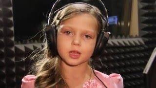 Песня про пап | Мама и дочка поют песню В. Мясникова