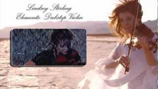 Lindsey Stirling - Elements - Dubstep Violin