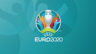 Чемпионат Европы по футболу 2021 Евро 2020 Испания Польша