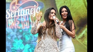 pancadao sertanejo remix 2018 so musica foda