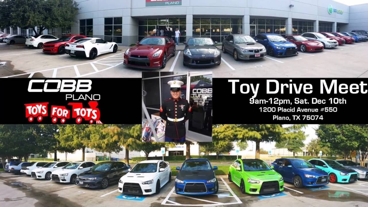 Toys For Tots Rating : Cobb plano toys for tots meet youtube