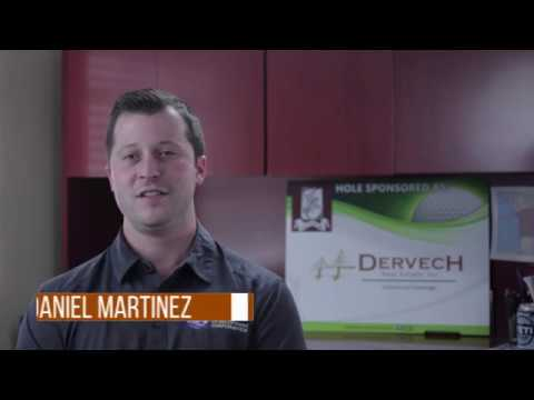 Daniel Martinez | Florida Business Development Corporation [Testimonial]