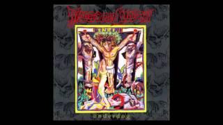 Jingo De Lunch - Underdog - 1990 - Full Album