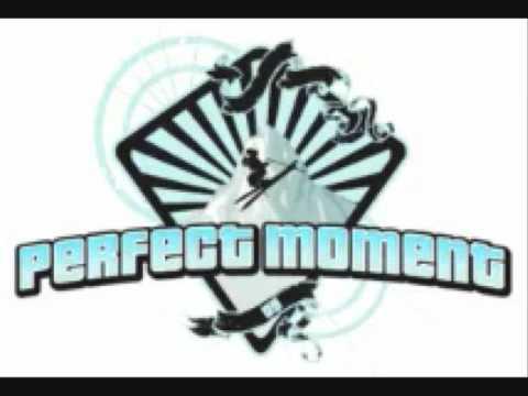 Dj Smaaland - Perfect Moment'09
