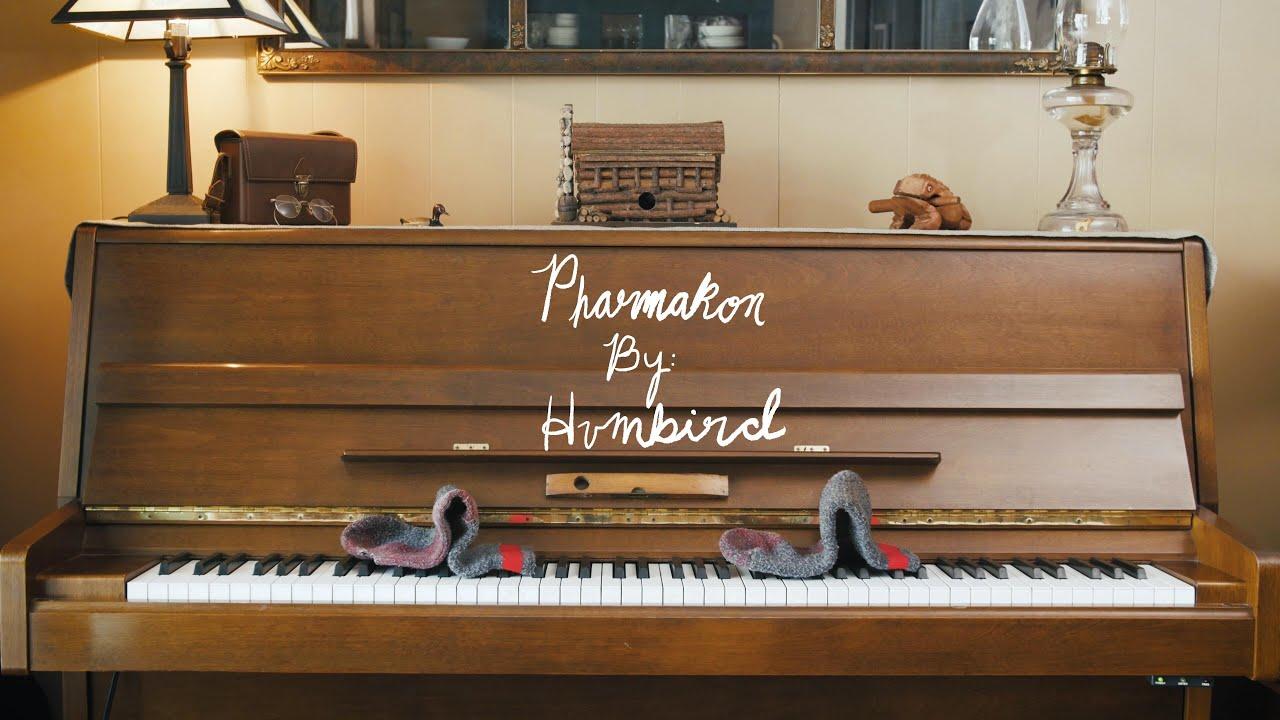 Humbird -