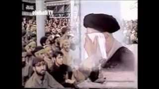Ruhullah - 7. Bölüm (İmam Humeyni Belgeseli Türkçe) - bölüm 7 www.islamivahdet.com.