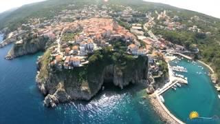 otok-krk-island-krk-croatia-hrvatska-summer-holidays