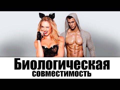 знакомства по секс совместимости