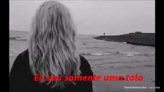 Christina Aguilera Feat. Blake Shelton Just A Fool Legendado.mp3