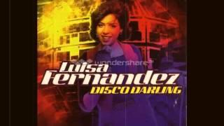 Luisa Fernandez   Sweet Life