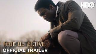 In The Weeks Ahead Trailer | True Detective | HBO
