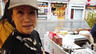 Shantou, China Tour  汕头, 潮州之旅