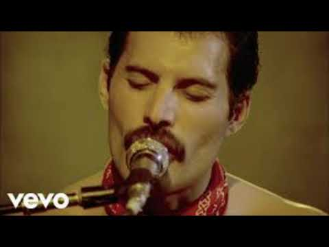 queen---we-are-the-champions-backing-track