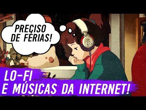 6 GÊNEROS MUSICAIS que SURGIRAM NA INTERNET! 🎧