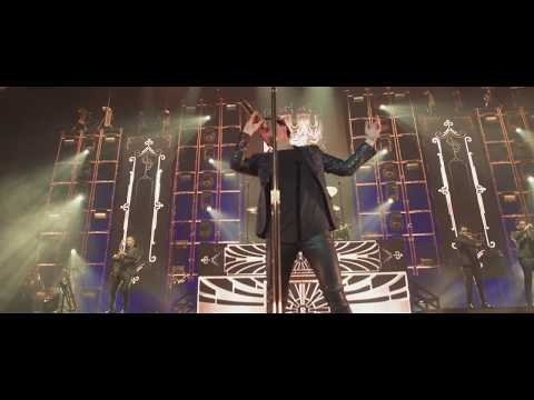 Panic! At The Disco - Death Of A Bachelor [Live from the Death Of A Bachelor Tour]