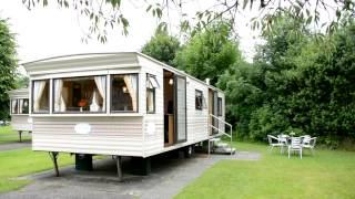 Fleming's White Bridge www killarneycamping com