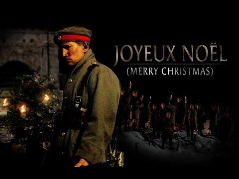 Рождество - документальный фильм 2011 ©Первый канал