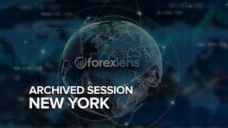 Non-Farm Payroll (NFP) Trading | Live Forex Webinar | Jan 5, 2018