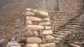 Peru: History and culture - HQ