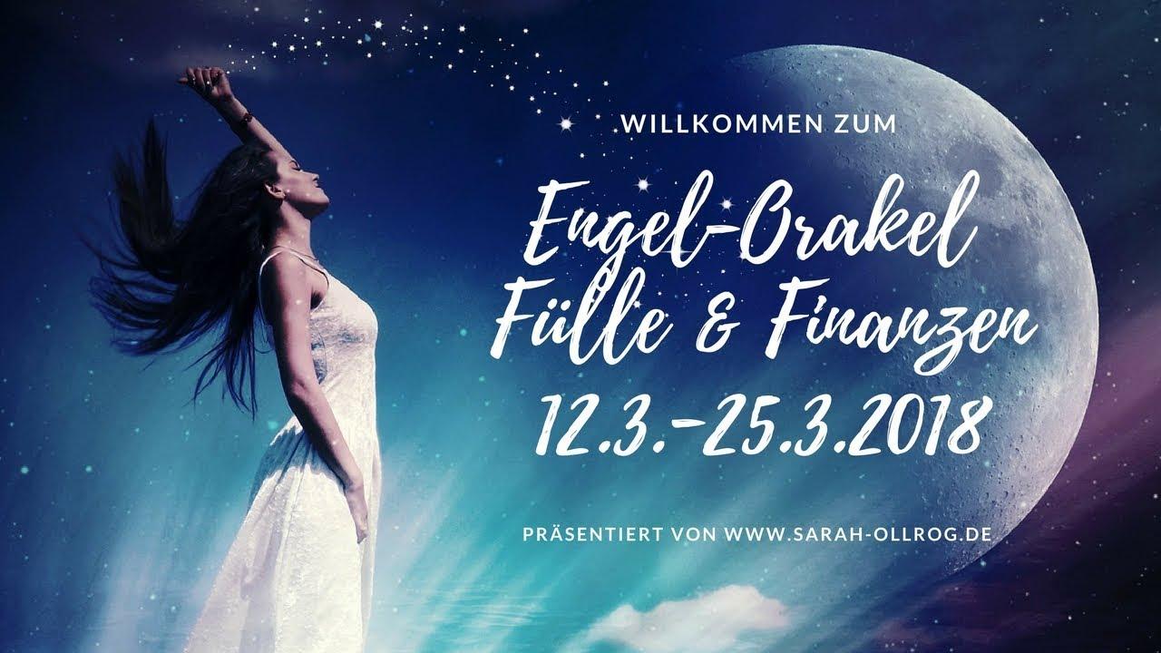 Koha Verlag Karte Ziehen.Engel Orakel Der Fülle Und Finanzen 12 3 25 3 2018