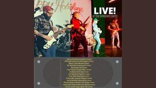 Sweet Emotion (Live)