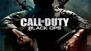 Call Of Duty Black Ops nasбl indirilir ve kurulur gizli tu