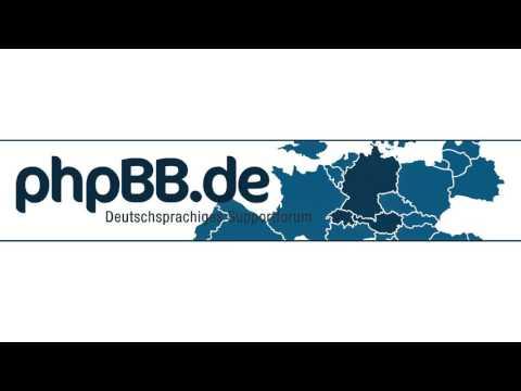 phpBB: Q&A Captcha einrichten