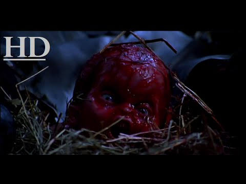 """glen/glenda-birth-scene""-bride-of-chucky---1080phd-last-movie-scene"