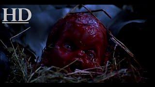 """""""GLEN/GLENDA BIRTH SCENE"""" BRIDE OF CHUCKY - 1080pHD LAST MOVIE SCENE"""