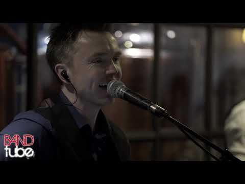 Bandtube: Majik Trio Band for Weddings Manchester, Cheshire, North West