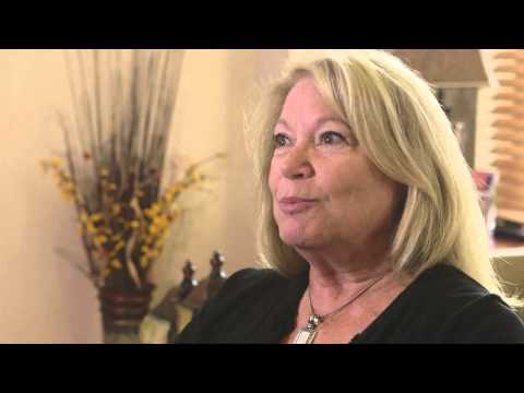 Patient Testimonial with Wendy - Clear Lake Dental Care - Webster, TX - Dr. Das, Dentist