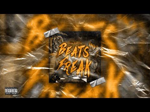 Dhiky Kartomi - BEATS FREAK #Part [1] (Original Mix)