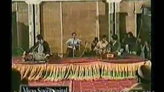 haroon bacha   janana sharabi